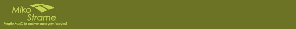 mikó szalma